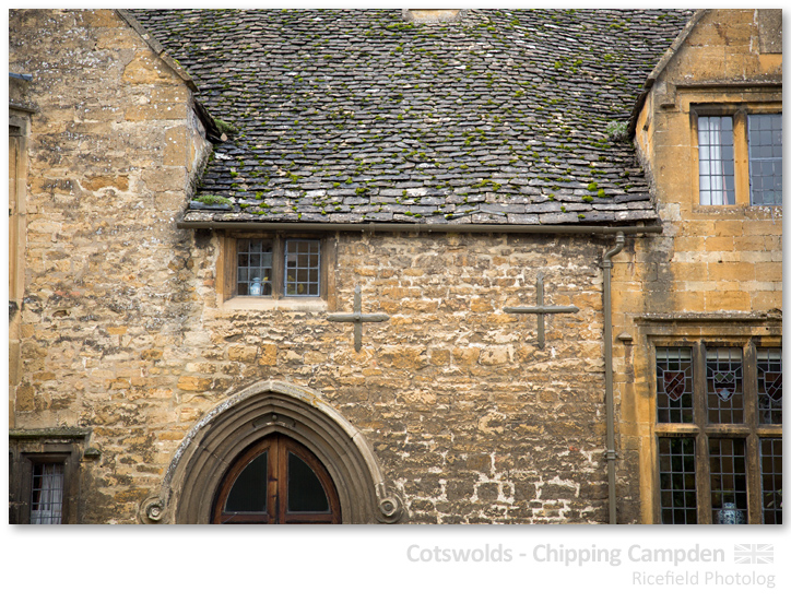cotswolds chipping campden